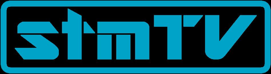 StmTV Installation Tv Murale Montreal